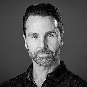 Jesper Kousted
