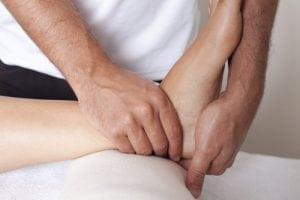 Massage nørrebro til afspænding